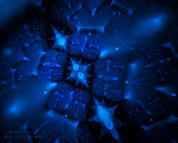 blue kaleidoscope wallpaper wallpaper space sky earth symmetry green kaleidoscope