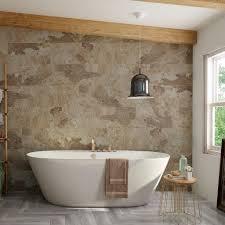 nain black slate effect tiles 30 x 60 cm slate tile ideas and walls