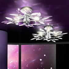 Schlafzimmer Lampe Lila Hausdekorationen Und Modernen Möbeln Ehrfürchtiges Ehrfürchtiges