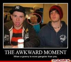 That Moment When Meme - 73 best that awkward moment when images on pinterest funny