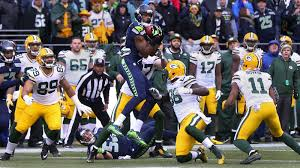 seahawks thanksgiving game 12 key moments from the seahawks u0027 season