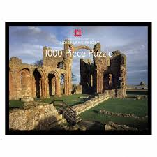 Gifts For Photography Lovers Top Ten Christmas Gifts For History Lovers