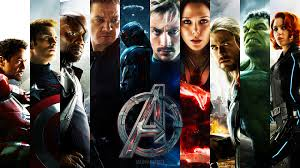 avengers age of ultron wallpapers 67 images