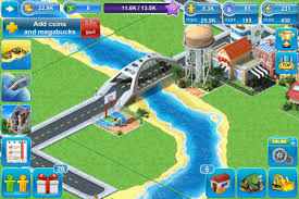 home design app tips and tricks how to build big in megapolis hints tips and tricks iphone