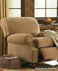 Armchairs Recliners 21 Best Recliners Images On Pinterest