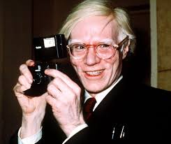 andy warhol andy warhol s estate sues nyc photographer prince image ny