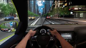 driving zone russia android apps on play - Zone Apk