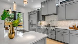what is the best size for a kitchen sink how to choose the best size pulls for your cabinets