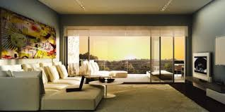 Popular Living Room Design Ideas House Decor Solution - Top living room designs
