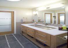 Bathroom Window Valance by Bathroom Window Valance Best 25 Bathroom Valance Ideas Ideas On