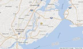 Map Staten Island Location Staten Island Mall Royal Coins U0026 Gold Exchange