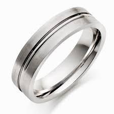 Best Wedding Ring Designers by Wedding Rings White Gold Wedding Ring Wedding Ring Designers