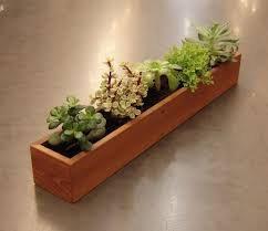 39 best interior plant box ideas images on pinterest plants