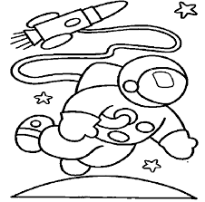 crayola coloring pages printable coloring kids kids