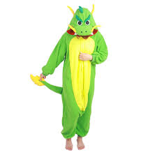 Dragon Halloween Costumes Compare Prices Halloween Costumes Teenage Shopping Buy