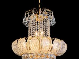Entryway Chandelier Lighting Stylish Concept Pineapple Chandelier At Chandelier Orlando Florida