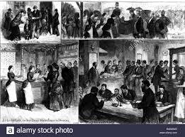 suppenk che berlin ausstellungen medizin hygiene ausstellung berlin 1883