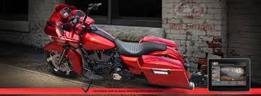 mustang touring seat mustang motorcycle seats introduces the rocket iii touring seat