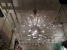Traditional Lighting Fixtures 122 Best Sculptural Light Fixtures Images On Pinterest Light