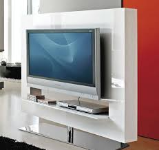 Furniture Tv Unit Best Rotating Television Stand Ideas Http Www Lookmyhomes Com