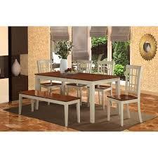 office chair workstationstandard bench seat height australia