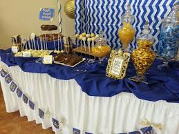 baby shower prince theme the 83 best images about prince baby shower on