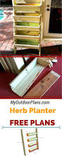116 best best of diy projects images on pinterest wooden