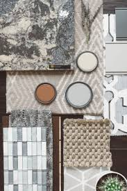 562 best material board images on pinterest texture workshop
