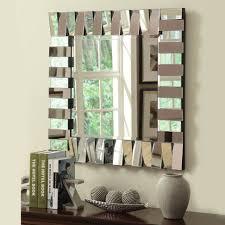 Fall Home Design Expo Glass Room Dividers Wayfair 71 X 69 Traditional Mahogany Mirror 3