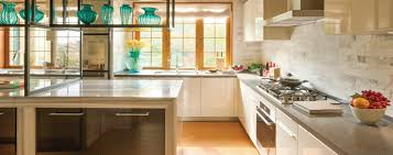 remodeling your kitchen why go green green home guide