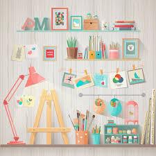 16 best home decor online shopping images on pinterest online