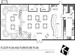 kitchen floor plans islands kitchen floor plan fitbooster me