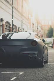 maserati houston 739 best wheels images on pinterest car luxury lifestyle and