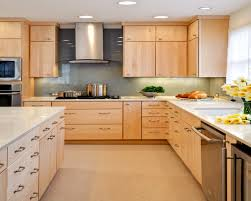 insightful cost to reface cabinets tags laminate cabinet doors