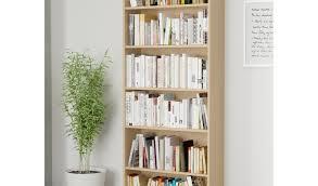 shelving 8 inch shelving unit laudable 8 inch shelf unit