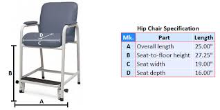 chair rental nj hip chair rentals in new york city and throughout ny nj ct