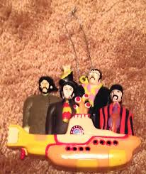 84 best the beatles images on yellow submarine