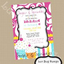 How To Make Graduation Invitations For Free Templates Free Printable Make Your Own Graduation Invitations