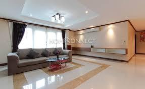 3 bedroom apartment for rent at vivarium residence good size 3 bedroom apartment for rent at vivarium residence