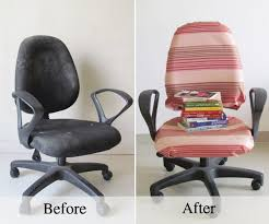 Diy Desk Chair Diy Desk Chair Cover Tes At Home