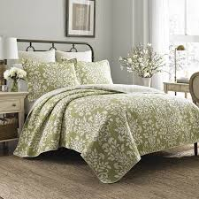 Rustic Bedding Sets Clearance Bathroom Awesome Rustic Luxury Bedding Simply Shabby Chic Target
