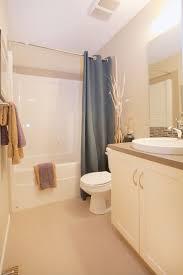 35 best en suite ideas images on pinterest bathroom ideas