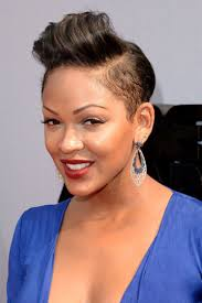 shaved undercut short hair 358 best gorgeous hairstyle images on pinterest hairstyle