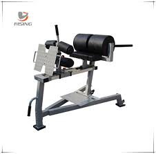 Adjustable Hyperextension Bench Adjustable Hyperextension Bench Adjustable Hyperextension Bench