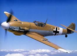 battlefield 3 jets wallpapers wwii german fighter planes bomba wallpaper