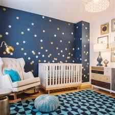 chambre bebe gris bleu lovely deco chambre bebe gris bleu 1 d233co chambre etoile