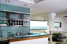 country kitchen backsplash tiles tiles backsplash tile wallpaper kitchen tile wall panels kitchen