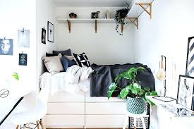 ideas for small living spaces ikea small room ideas small space ideas remarkable 7 small spaces