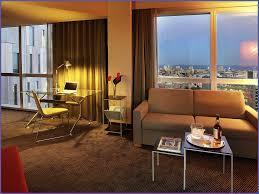 chambre hotes barcelone élégant chambre d hote barcelone galerie de chambre décoratif