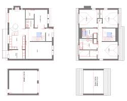 pictures on house projects plans free home designs photos ideas